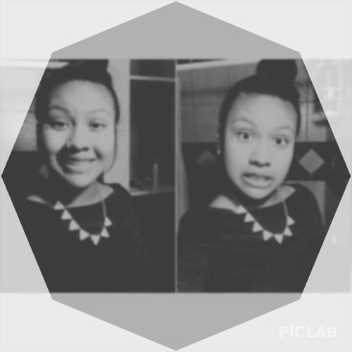 _Selina_Gaytan's avatar