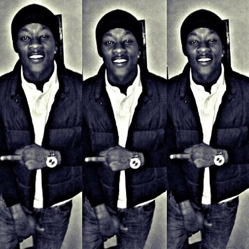 DJ MEAR (GHB)'s avatar