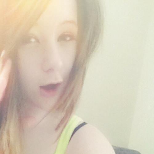 Aimee-Xiao Crocker's avatar