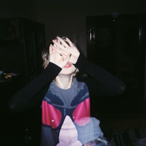 utkina's avatar