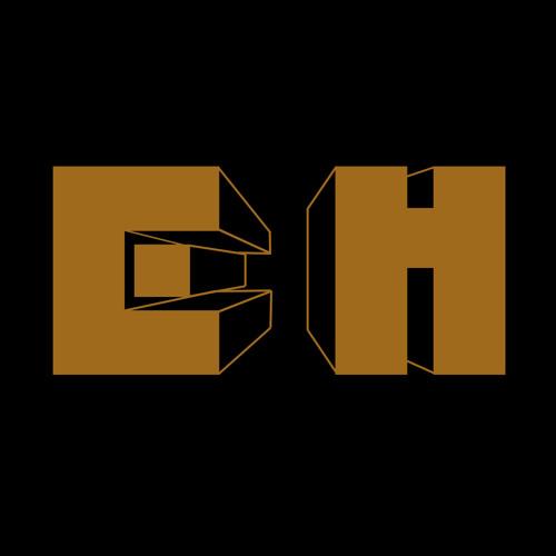 Event - Horizon's avatar