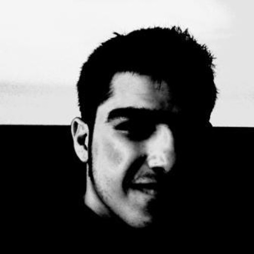 Mehrshad Mortazavi's avatar