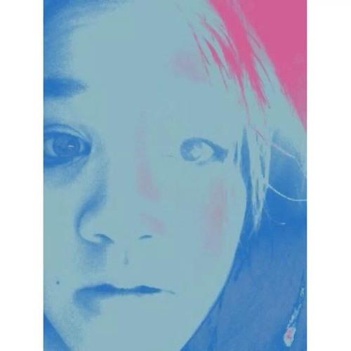 Kathy Nguyen 25's avatar