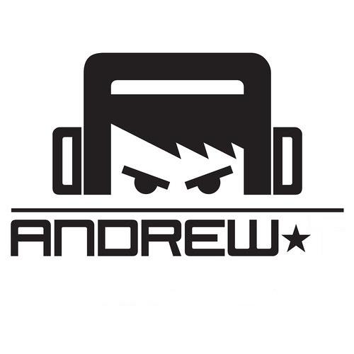 Dj Andrew✓★'s avatar