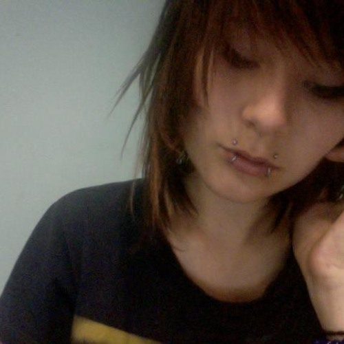 Adele Tilia's avatar