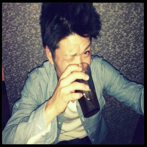 Taiki Sato 2's avatar