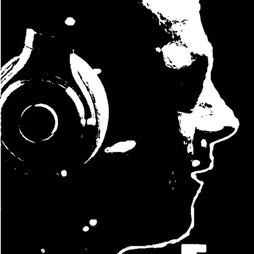 Czeski's avatar
