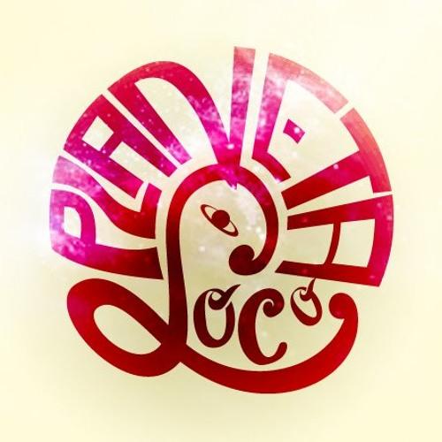 Planeta Loco's avatar