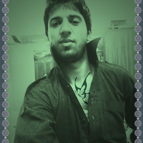 hAsnAn AhsAn's avatar