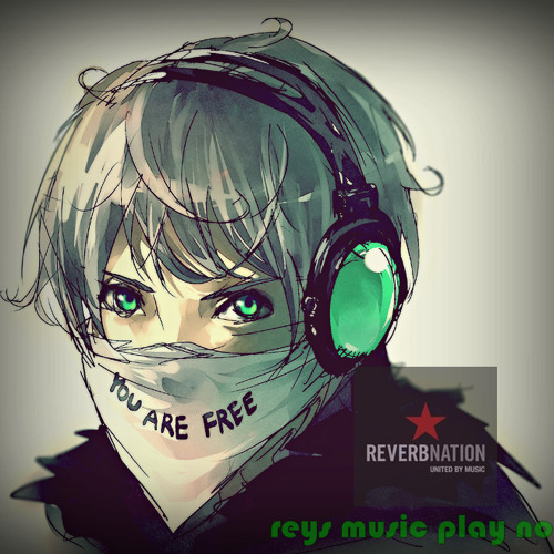 Re Yz's avatar