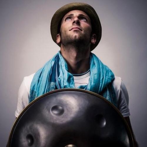 Marco Selvaggio's avatar