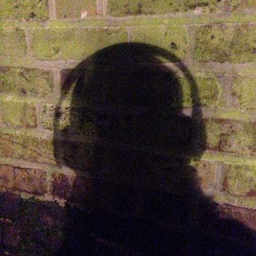 izoooz86's avatar