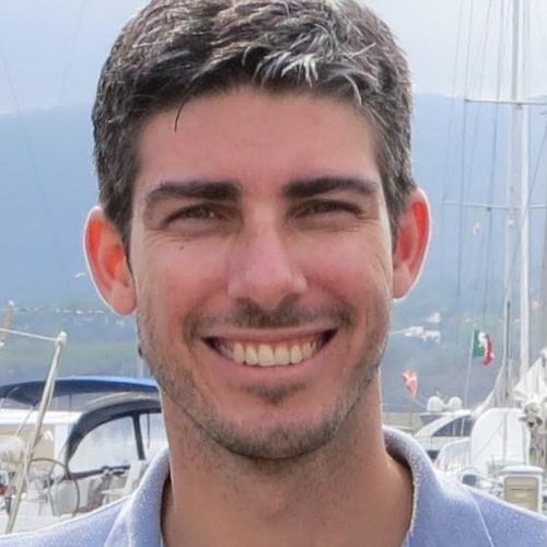 il Visconte's avatar