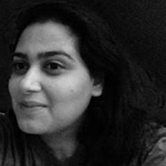 Amisha Gupta