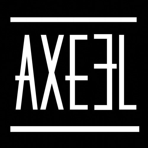 Axeel Official IT's avatar