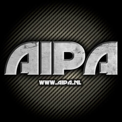 AIPA's avatar