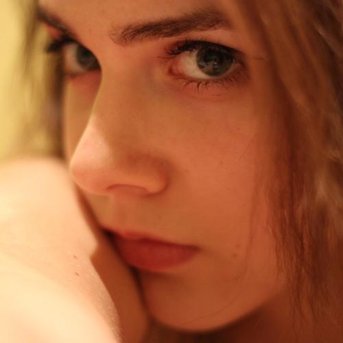 Anita Presnyak's avatar