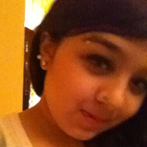 cupcake326's avatar