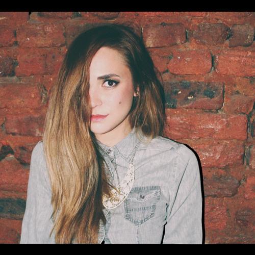 Maria.Magdalena's avatar