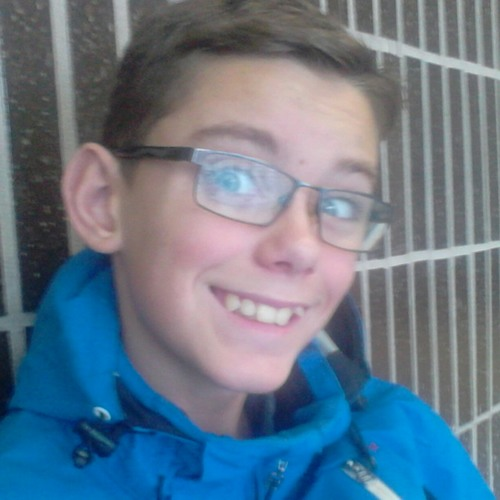 user36689695's avatar
