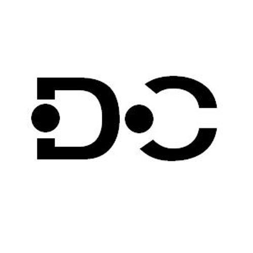 Dominic Coniz's avatar