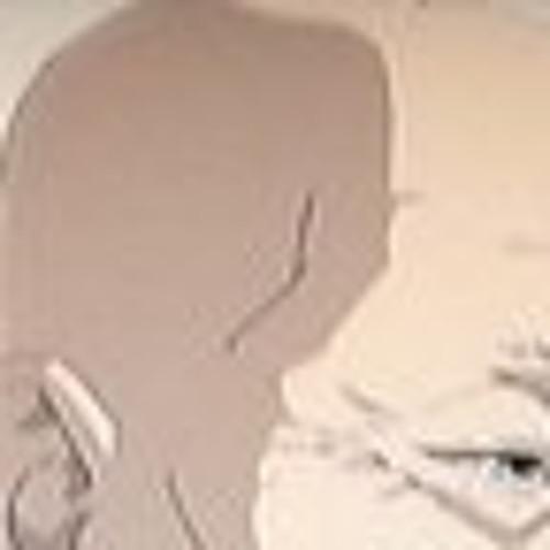 JoeRuckus's avatar