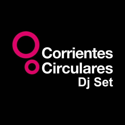 CorrientesCirculares's avatar