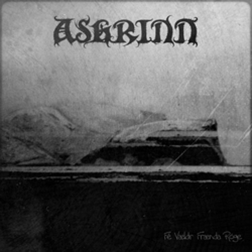 Askrinn's avatar