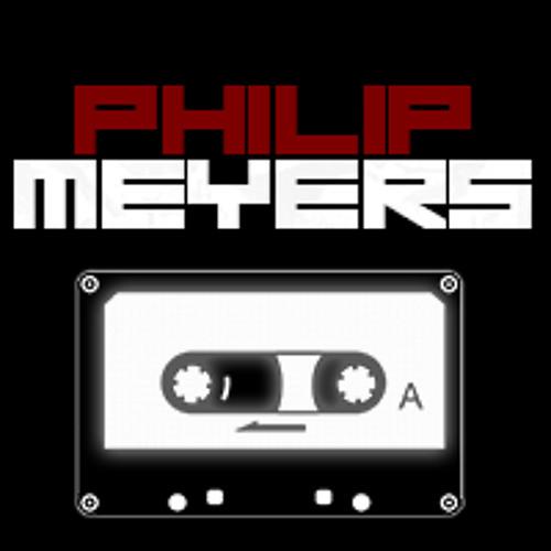 The Chain Gang Of 1974 - Sleepwalking (Philip Meyers Remix)