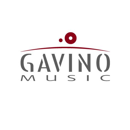 Gavino Music's avatar