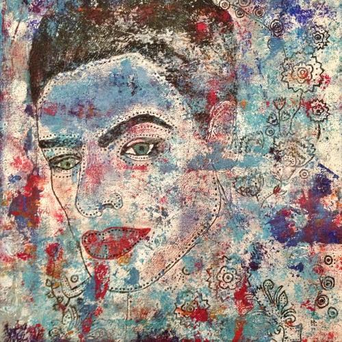 Hesi Underground's avatar