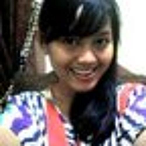 DianLA's avatar