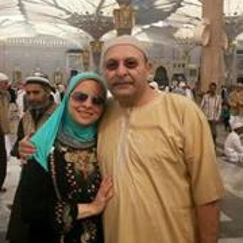 Yoya Hany El Sherif's avatar