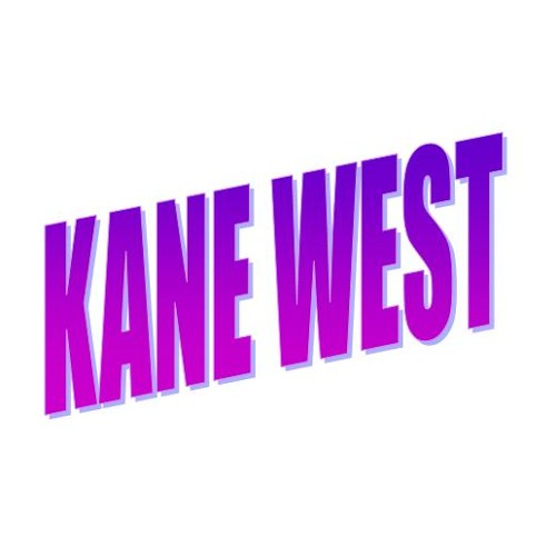 Kane West (OFFICIAL)'s avatar