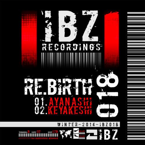 iBZ Recordings's avatar