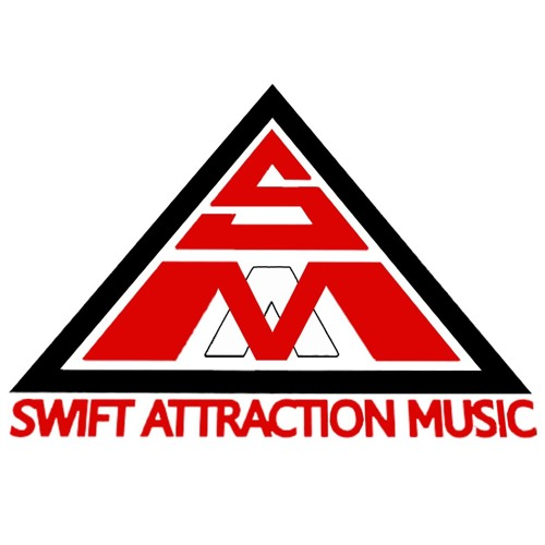 SwiftAttractionMusic's avatar