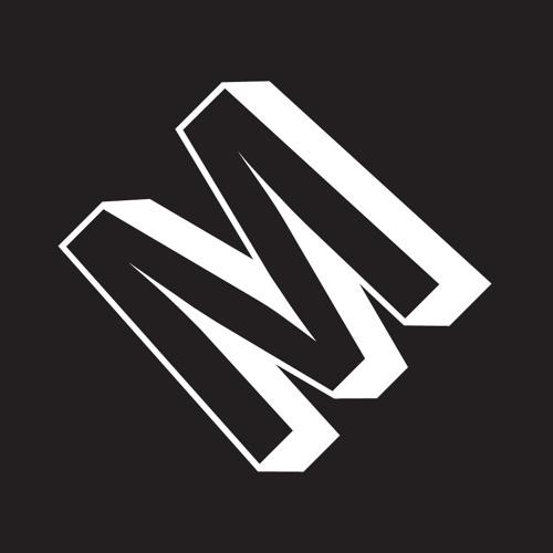 MZIN MUSIC's avatar