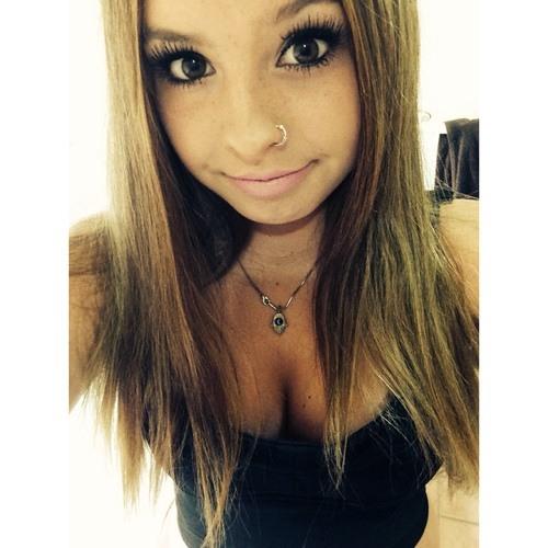 Kayla Alderuccio's avatar