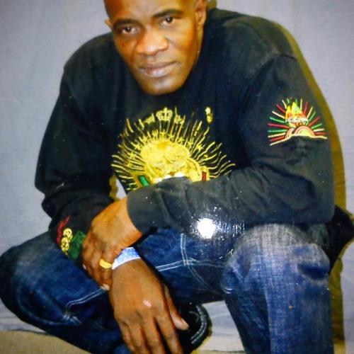 Wakaboo Franklin's avatar