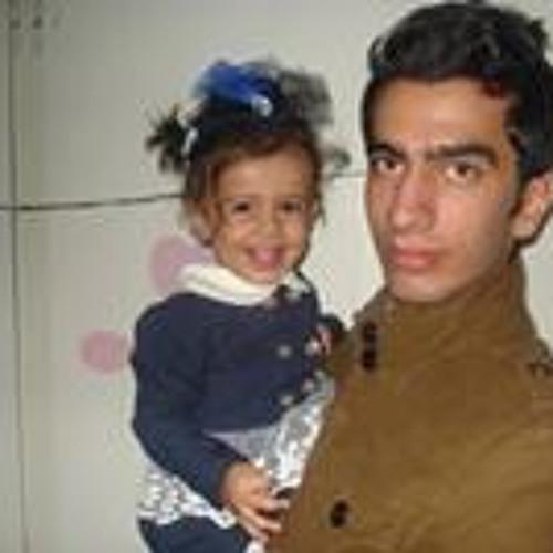 Mohammad Mbr's avatar