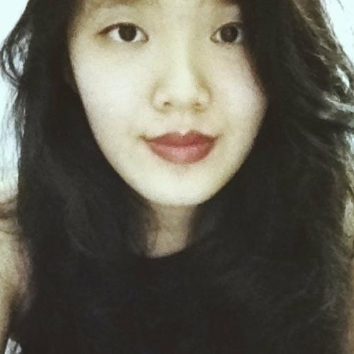 Kyan Goh's avatar