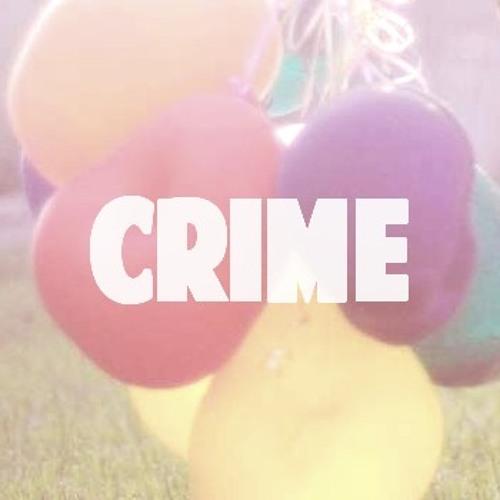 Crime Music.'s avatar