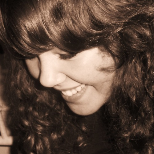 Celie c.'s avatar