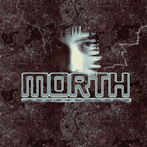 MORTH's avatar