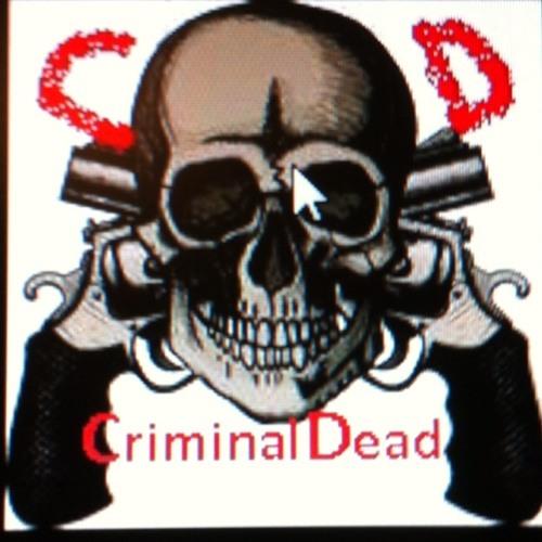 CriminalDead's avatar