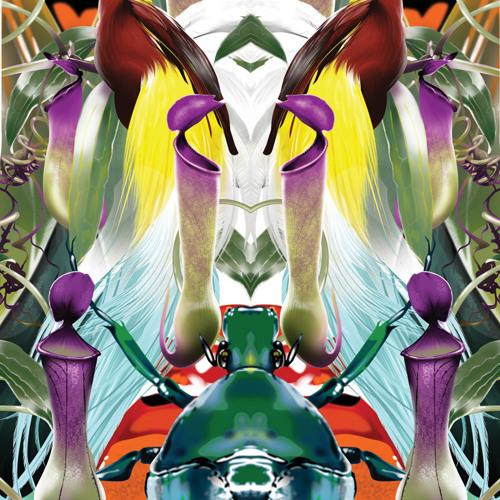SGHILLUSTRATION's avatar