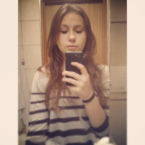 Julia Przewoźniak's avatar