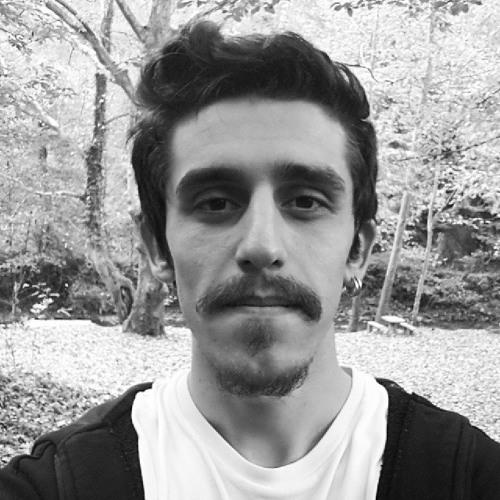 Cem Duran 3's avatar