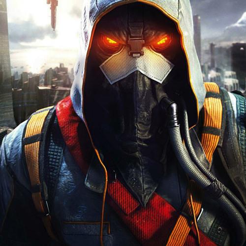 Davis Sullivan's avatar