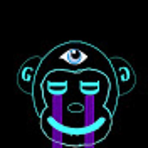 chancho_g's avatar